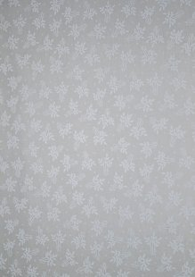 King Fisher Fabrics - Classic Tone On Tone SSF36249-WW