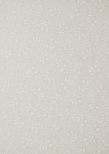 King Fisher Fabrics - Classic Tone On Tone SSF36255-WT