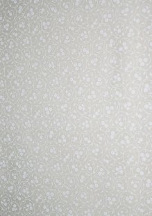 King Fisher Fabrics - Classic Tone On Tone SSF37127-WT
