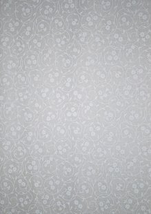 King Fisher Fabrics - Classic Tone On Tone SSF37127-WW