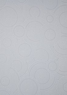 King Fisher Fabrics - Get Back SSF48495WHT-WHT