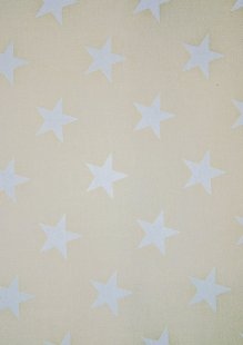 King Fisher Fabrics - All Stars SSF48096