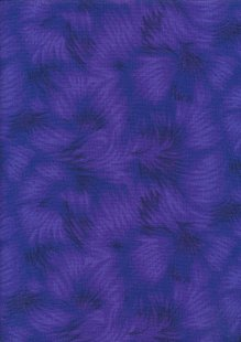 Fabric Freedom Brushstroke - FF105 Col 14