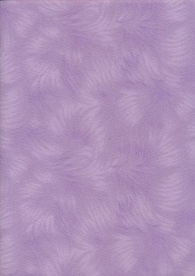 Fabric Freedom Brushstroke - FF105 Col 18