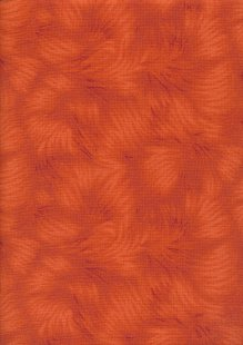 Fabric Freedom Brushstroke - FF105 Col 13