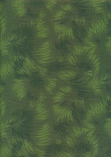 Fabric Freedom Brushstroke - FF105 Col 8
