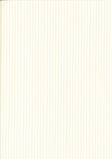 Fabric Freedom Basics - Stripe Light Beige FF33 COL 7