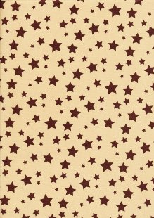 "Perfect Occasions 54"" Wide - Star Beige PPL-01COL 6"