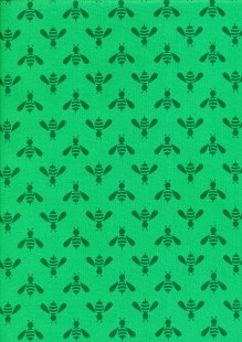 "Perfect Occasions 54"" Wide - Bee Green  PPL-02COL 3"
