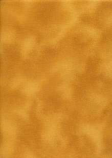 Fabric Freedom - Fairy Dust Gold H50F C#3