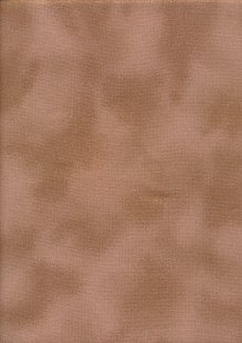 Fabric Freedom - Fairy Dust Gold H50F C#2