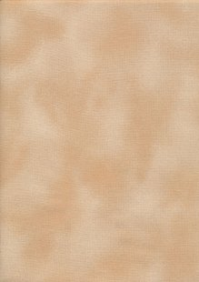 Fabric Freedom - Fairy Dust Gold H50F C#29