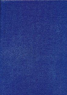 Fabric Freedom - Fairy Dust Silver Glitter U35F C#77