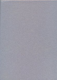 Fabric Freedom - Fairy Dust Silver Glitter U35F C#80