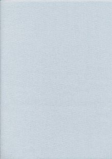 Fabric Freedom - Sparkle Silver Glitter K35F/32 Blue Grey
