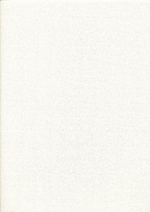 Fabric Freedom - Sparkle Gold Glitter FF08 COL 3 Cream