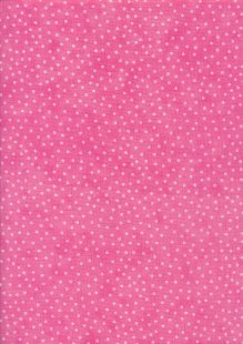 Fabric Freedom Spot Blender - FF0110-8 Pink