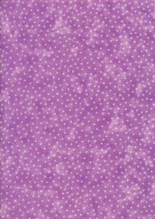 Fabric Freedom Spot Blender - FF0110-? Lilac
