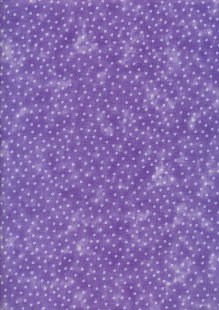 Fabric Freedom Spot Blender - FF0110-5 Dusty Purple