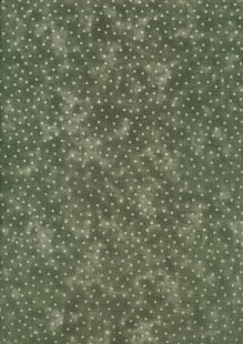 Fabric Freedom Spot Blender - FF0110-4 Green