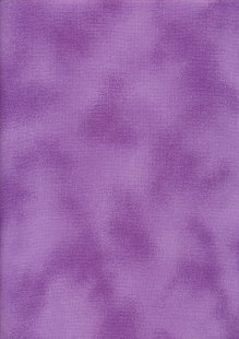 Fabric Freedom Perfect Palette - col 12 Light Purple
