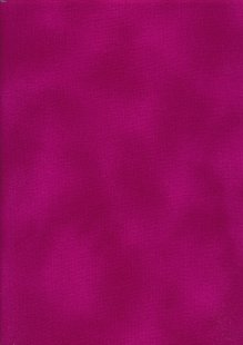 Fabric Freedom Perfect Palette - col 23 Fuschia