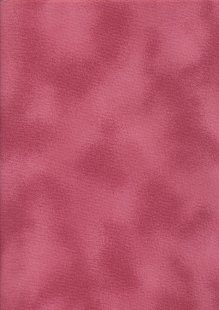 Fabric Freedom Perfect Palette - col 9 Dark Pink