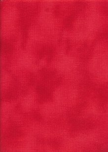 Fabric Freedom Perfect Palette - col 16 Red