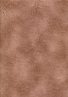 Fabric Freedom Perfect Palette - col 2 Brown