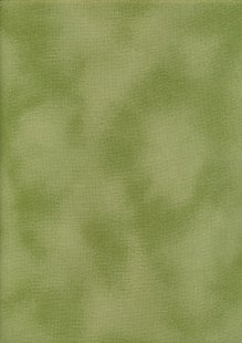 Fabric Freedom Perfect Palette - col 15 Green