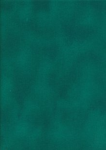 Fabric Freedom Perfect Palette - col 6 Emerald