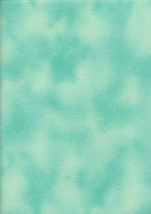 Fabric Freedom Perfect Palette - col 14 Mint