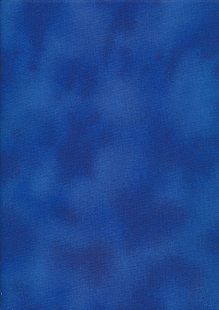 Fabric Freedom Perfect Palette - col 17 Blue