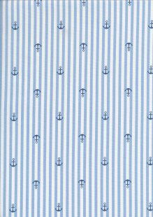 Fabric Freedom Poplin Prints - CTS Un2 Col Un2