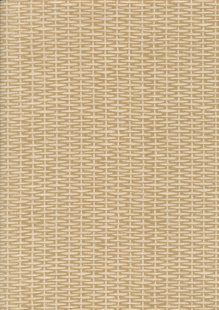 Fabric Freedom - Really Useful Fabrics Basket Weave FF42 Col 3