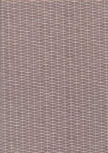 Fabric Freedom - Really Useful Fabrics Basket Weave FF42 Col 2