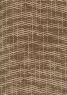 Fabric Freedom - Really Useful Fabrics Basket Weave FF42 Col 4