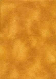 Fabric Freedom - Sparkle Gold H50S C#3