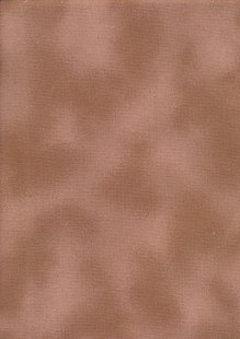 Fabric Freedom - Sparkle Gold H50S C#27