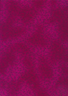 Fabric Freedom - Textured Vines FF104 COL 10