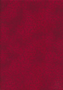 Fabric Freedom - Textured Vines FF104 COL 9