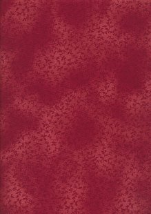 Fabric Freedom - Textured Vines FF104 COL 4
