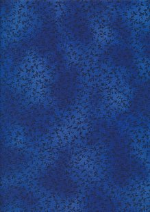 Fabric Freedom - Textured Vines FF104 COL 20