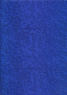 Fabric Palette - Blue  RN 118678 6643