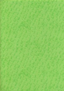 Fabric Palette - Blue/ Green RN 118678 9074