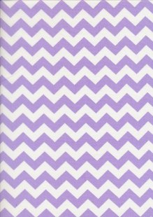 Fabric Freedom - Chevron 13