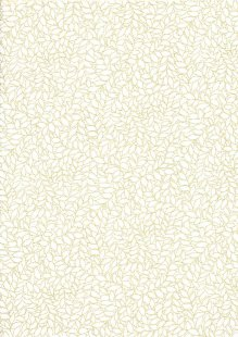 Blank Cotton Co - Honeystone Hill gold 3795-M C#3
