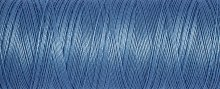 Natural Cotton Thread: 100m