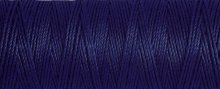 Top Stitch Thread: 30m