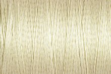 Natural Cotton Thread: 800m